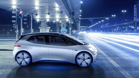 Auto elettriche, tutte le novità che arriveranno nel 2019