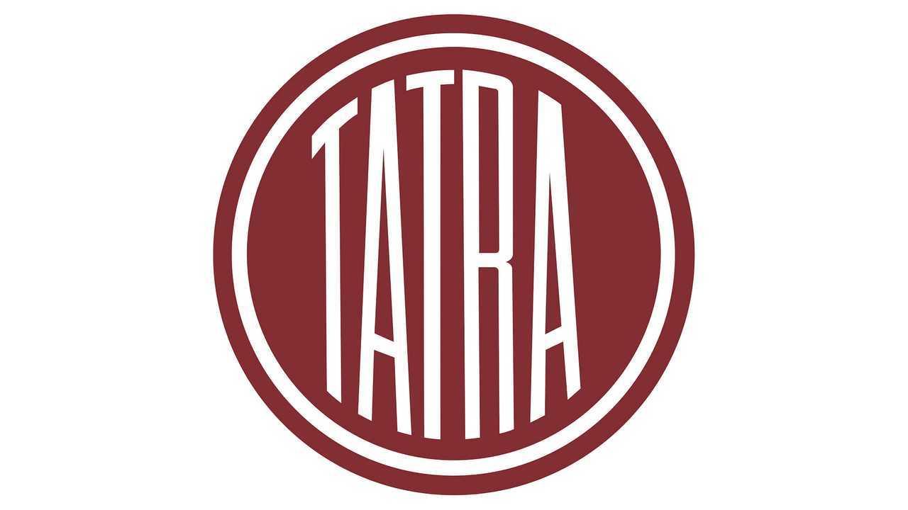 1850 - Tatra