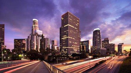Die Neuheiten der Los Angeles Auto Show (Update)