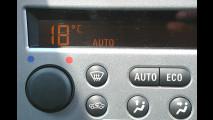 Prima Klima im Auto
