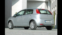 Fiat Punto Start