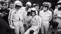 Rainer Schlegelmilch motorsports photos