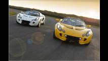 Lotus Driving Academy