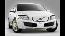 fur eine bessere zukunft volvo prasentiert das concept car recharge
