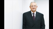 Überlebt der VW-Konzern?