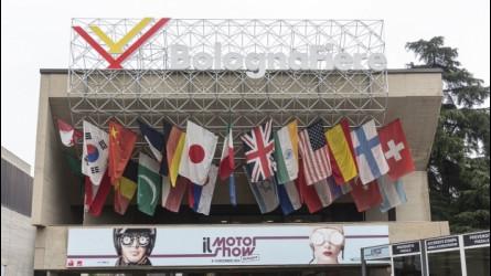 Motor Show di Bologna, le promesse per l'edizione 2016