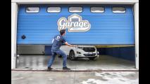Garage Ford Edge 005