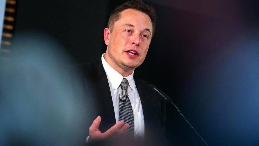 Tesla Hedefler