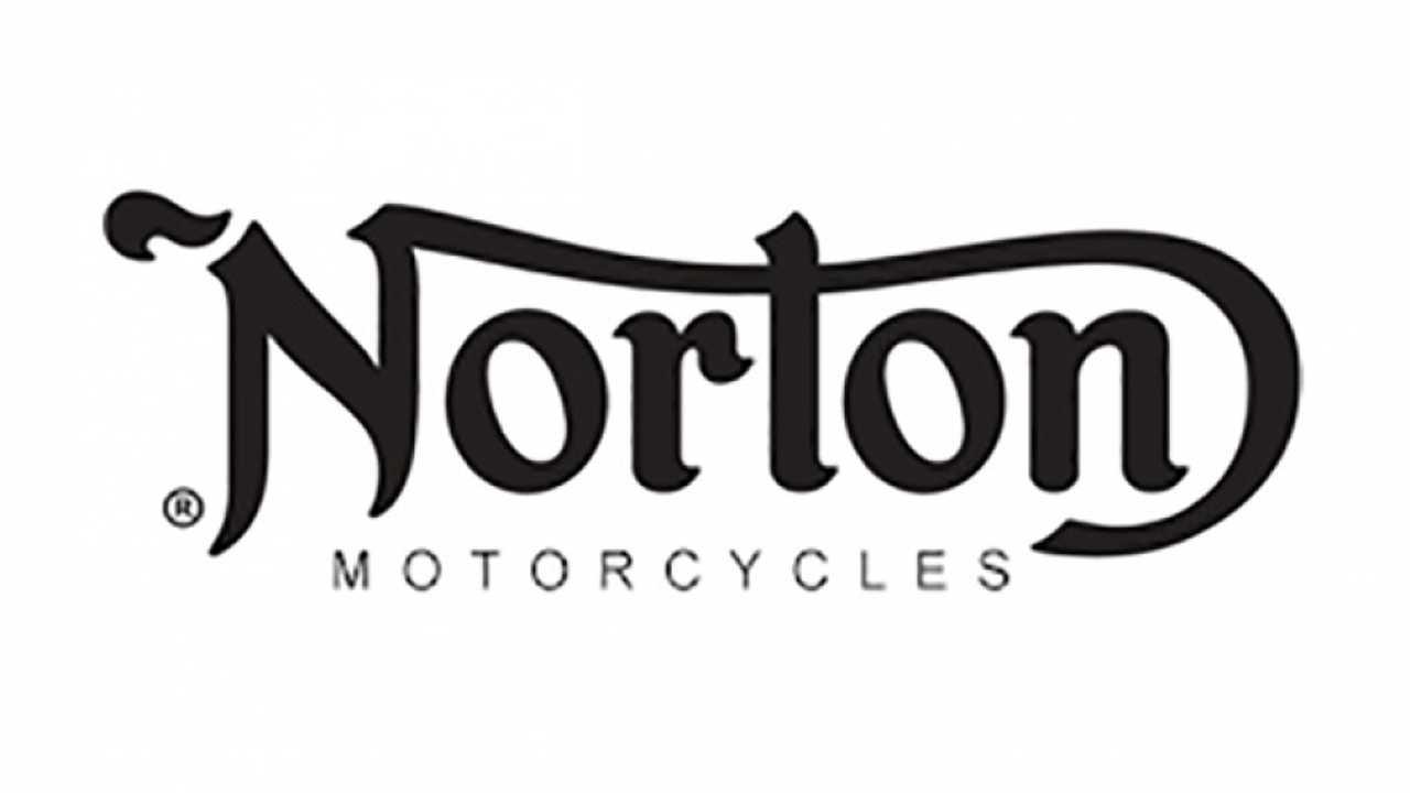 Norton, Pelpi International è il nuovo distributore in Italia