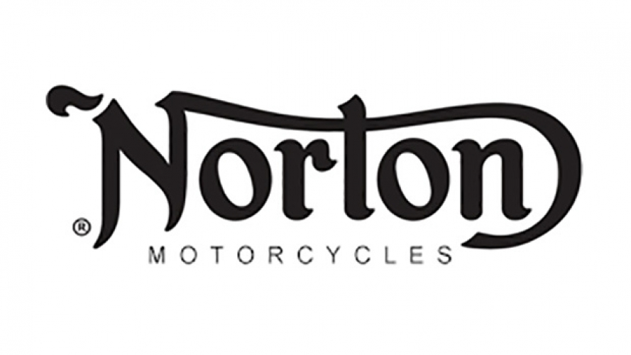 Norton, Pelpi International è il nuovo distributore in Italia