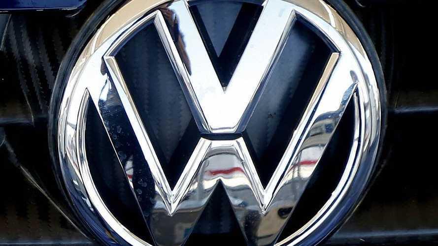 Volkswagen en F1 : les raisons d'y croire (enfin)