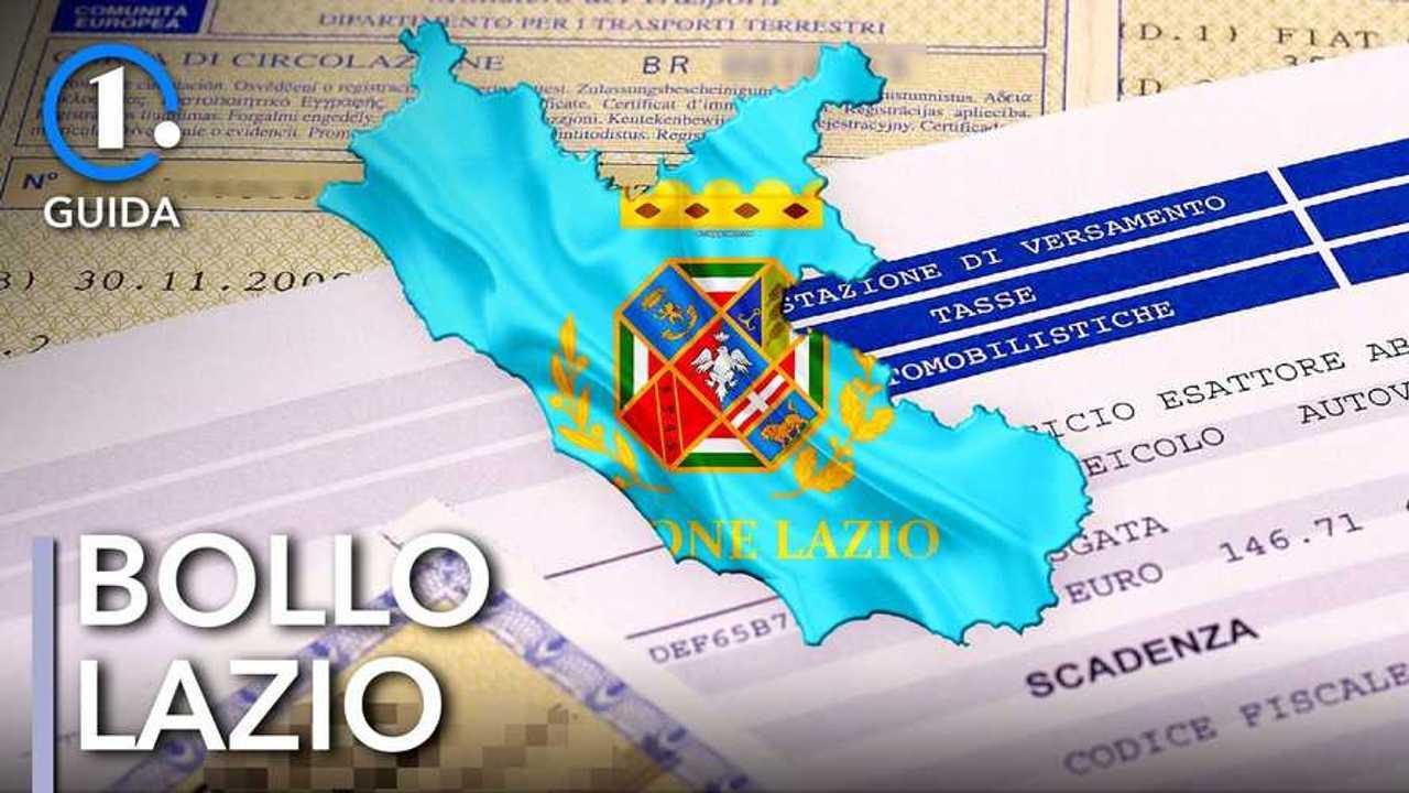 Copertina-Bollo-Lazio