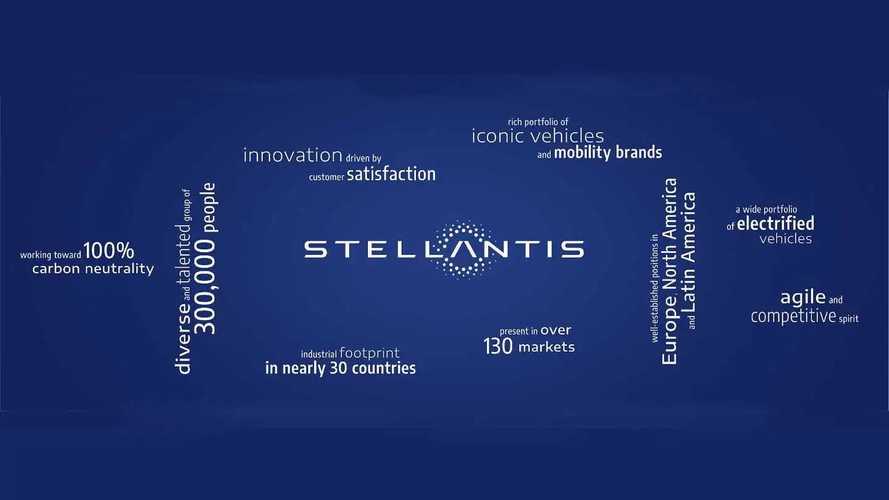 Stellantis-Batteriewerke: Wohin kommt die dritte Fabrik?