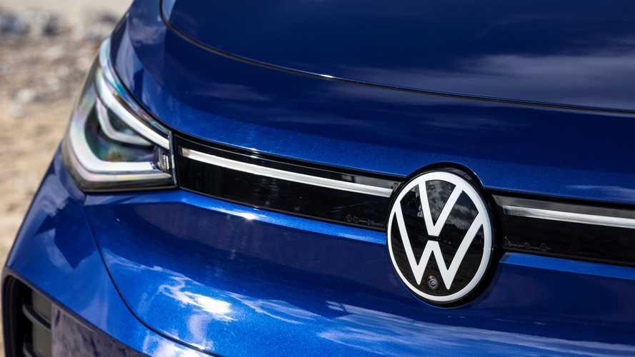[Mise à jour] Volkswagen change de nom et devient Voltswagen aux Etats-Unis