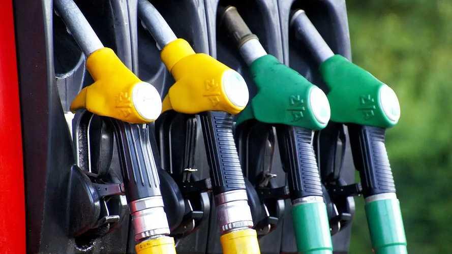"""Benzina sintetica, nasce la piattaforma europea per gli """"e-fuels"""""""