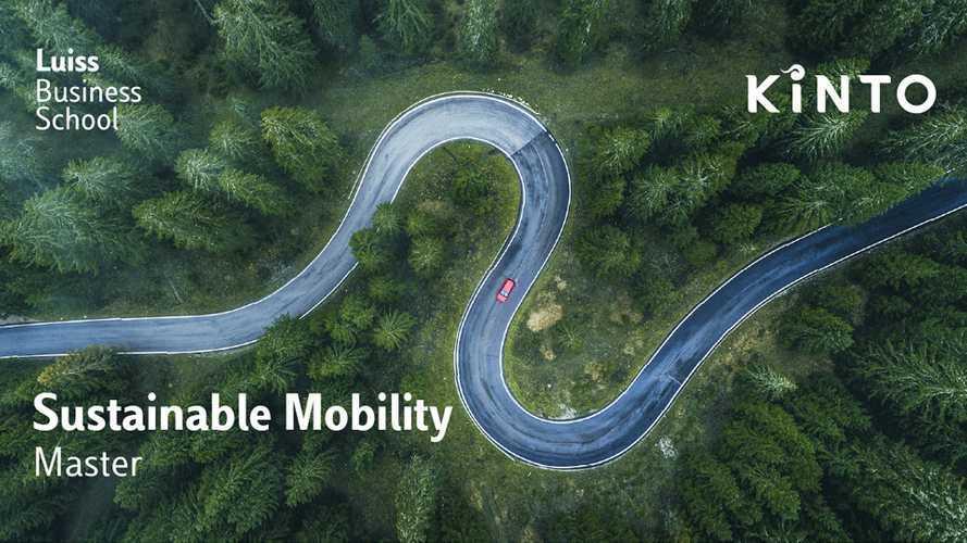 La mobilità sostenibile ha il suo primo master universitario