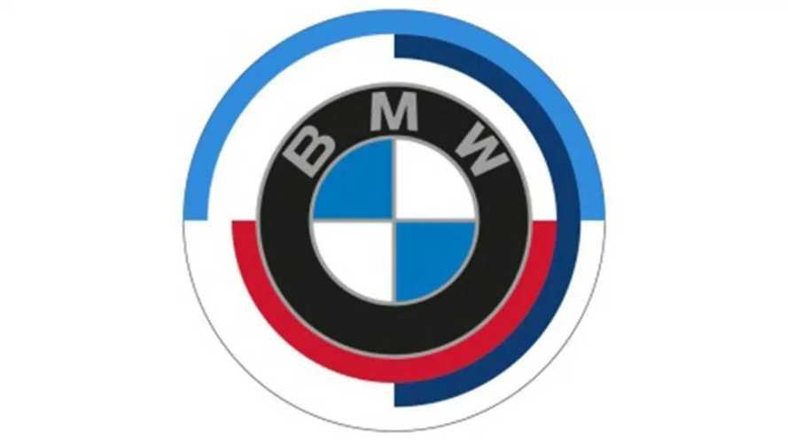 BMW prépare quelques surprises pour les 50 ans de sa division M