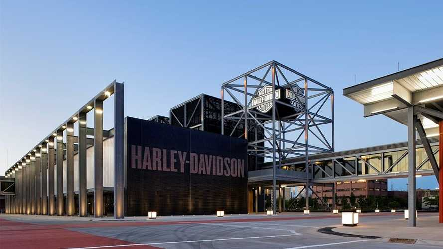 Harley-Davidson Museum Reopens To Public With Two New Exhibits