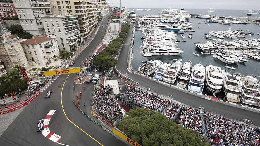 Deretan Orang Terkaya Formula 1 dan Perannya di Balik Layar