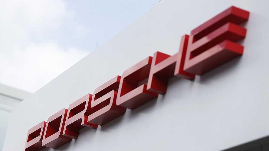 Penske станет заводской командой Porsche в гонках на выносливость