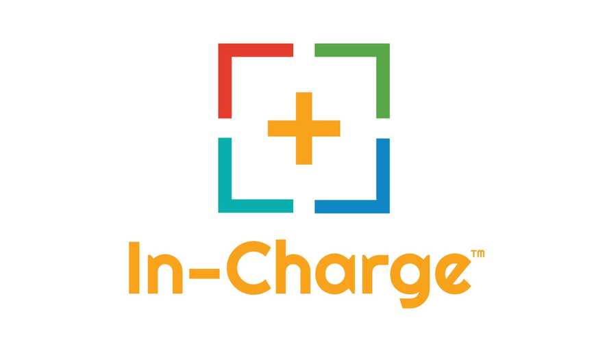 In-Charge Energy Announces Series A Funding