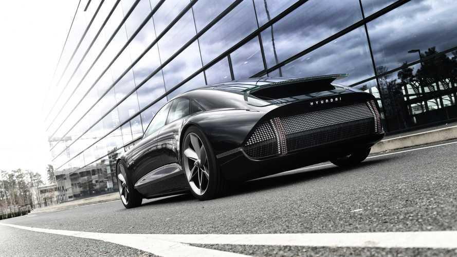 Hyundai ürün geliştirmeye yatırım yapmaya devam ediyor