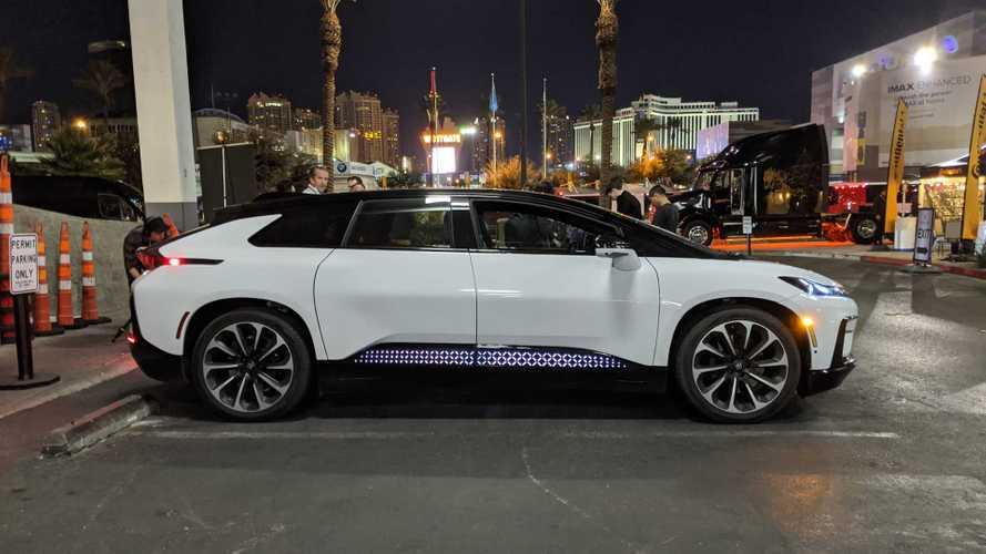 Továbbra is az áruk a legnagyobb visszatartó erő az elektromos autók ellen