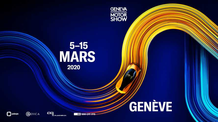 Official: 2020 Geneva Motor Show cancelled amid coronavirus outbreak