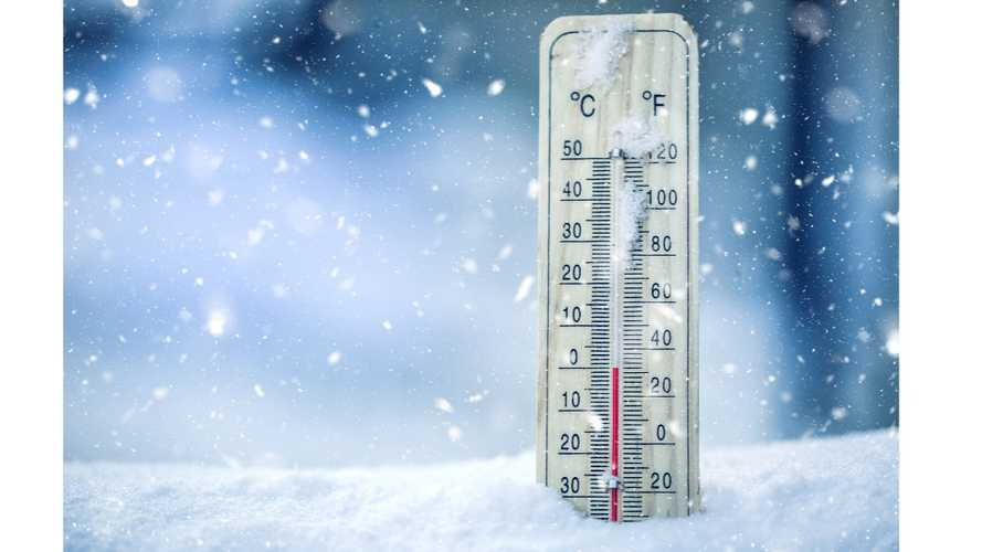 Study: Cold Weather Has Significant Impact On Electric Bus Range