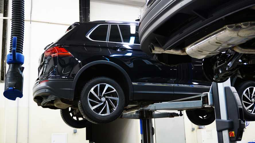 Which Car Manufacturers Offer The Best SUV Warranties?