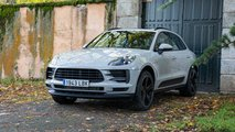 Porsche Macan 2020, guía de compra