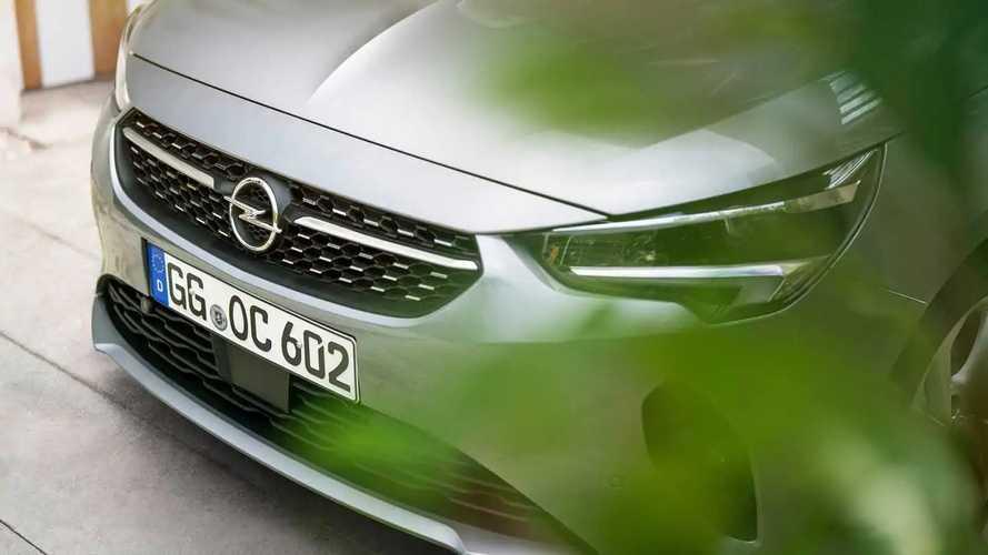Opel Corsa 1.5D GS Line 2020, guía de compra: diversión racional
