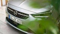 Prueba Opel Corsa 1.5D 100 CV GS Line 2020