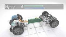Volvo XC40 T5 Twin Engine 2020