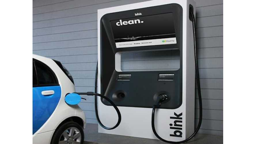 EV Charging Stations Destroy Hydrogen 9,010 to 56 in the US,  How Did Your State Do?