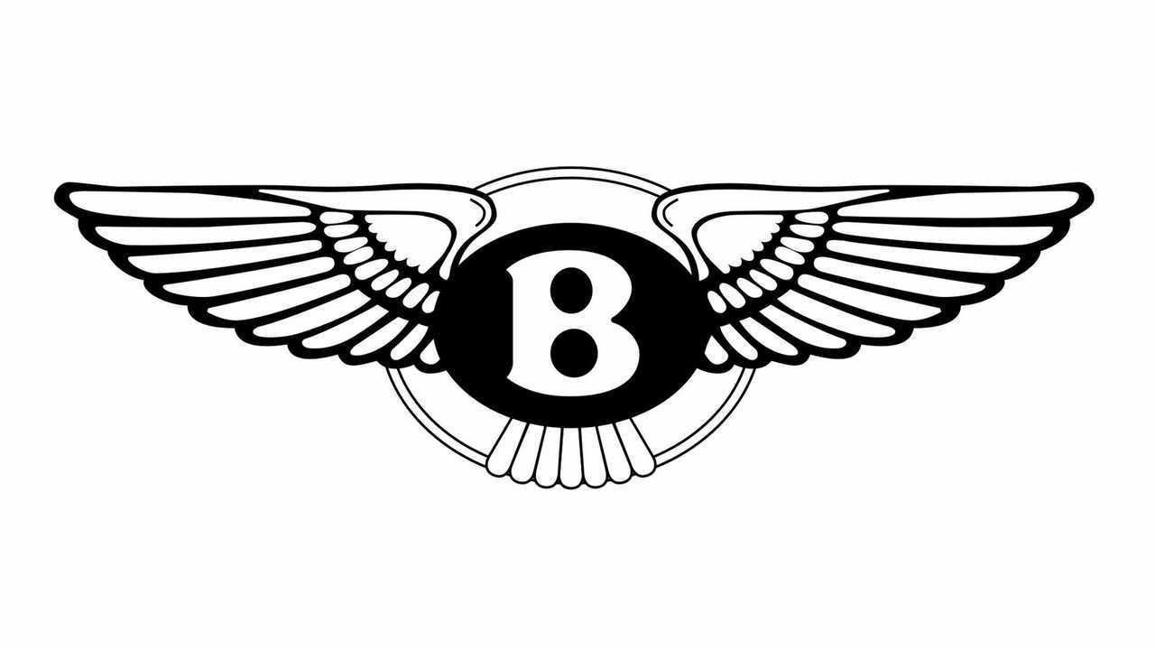 1919 - Bentley