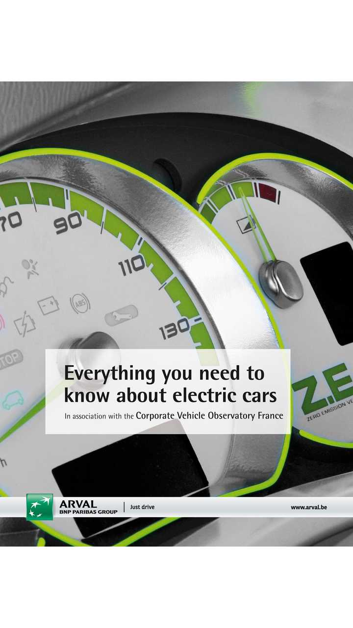 ARVAL ELECTRIC CAR ENG COVER.pdf, page 1 @ Preflight ( 093383 AR
