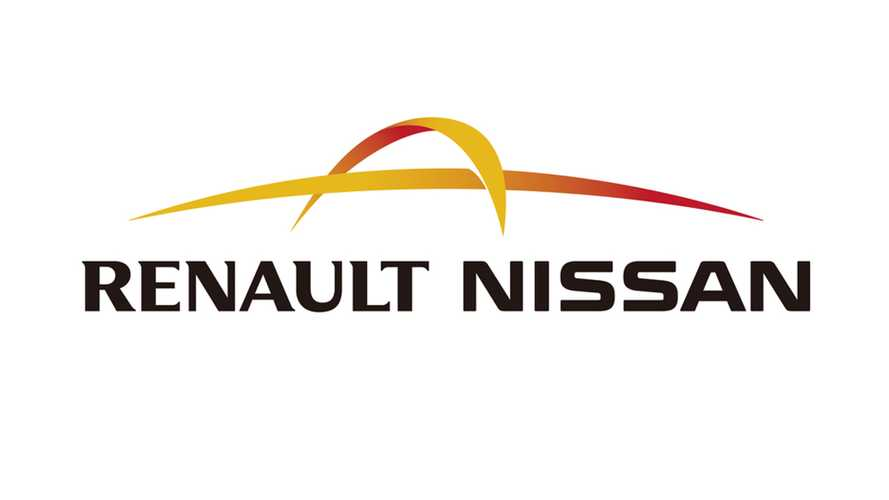 Renault seeks merger with Nissan and FCA