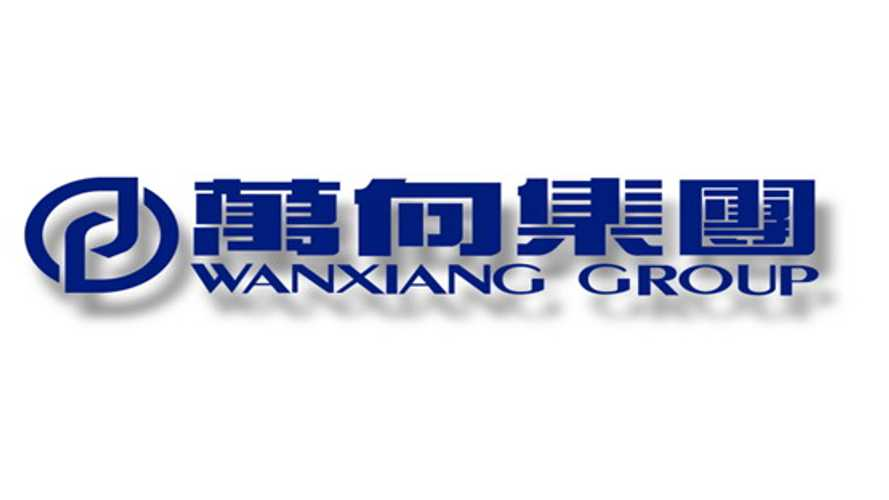 Wanxiang A123 To Supply Batteries To Volkswagen Group