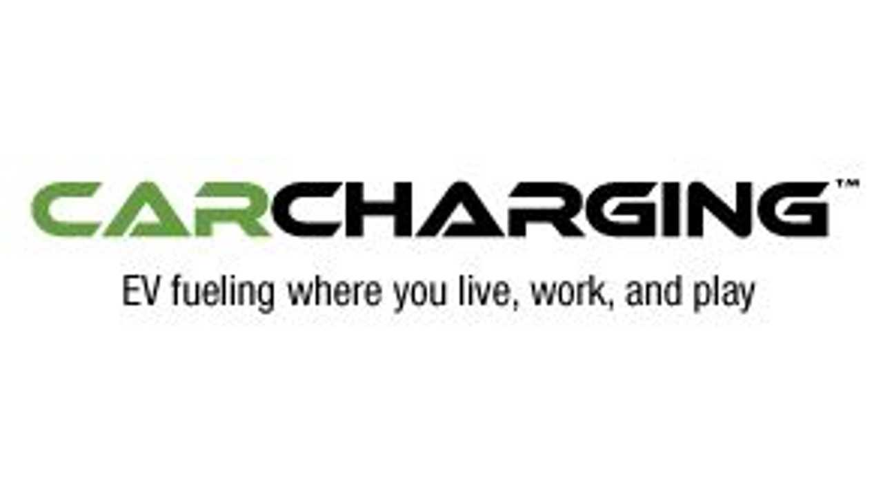 CarCharging Header