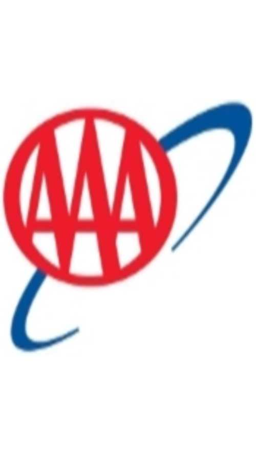 AAA Posts Results From Extreme Temperature Electric Vehicle Range Study (w/infographic)