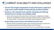 Infrastructure_alternatively-powered_trucks_January_2019-2