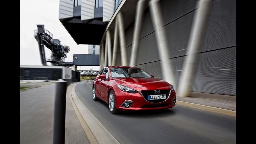 Le auto più affidabili, la classifica 2015