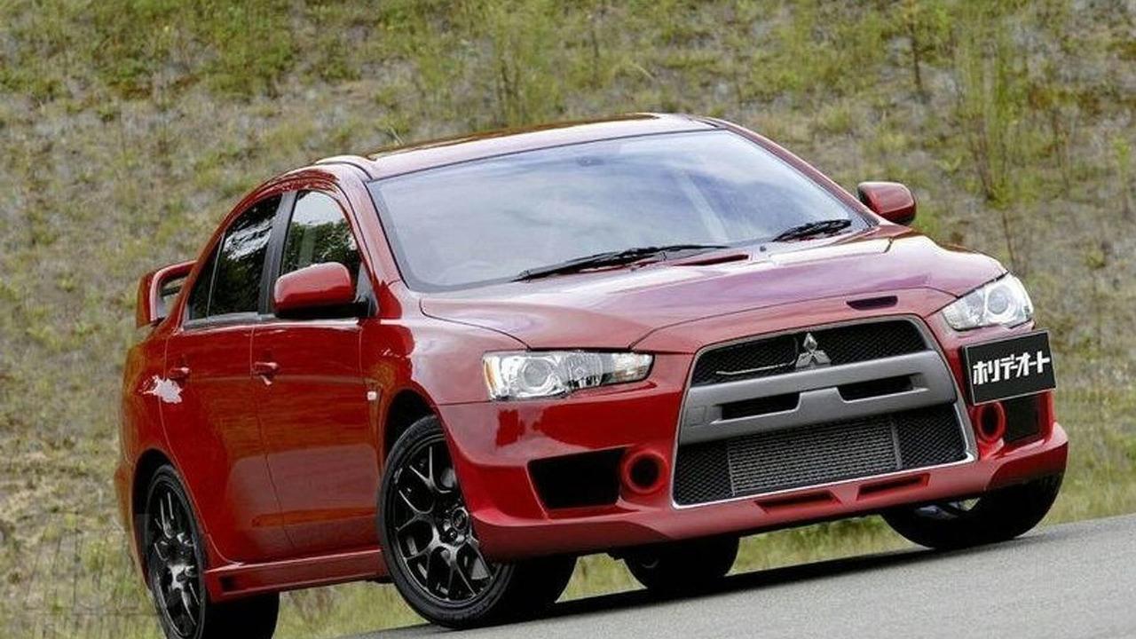 Evo X Mr Free Download Evolution Fuse Box Mitsubishi Lancer Motor1 Com Photos At