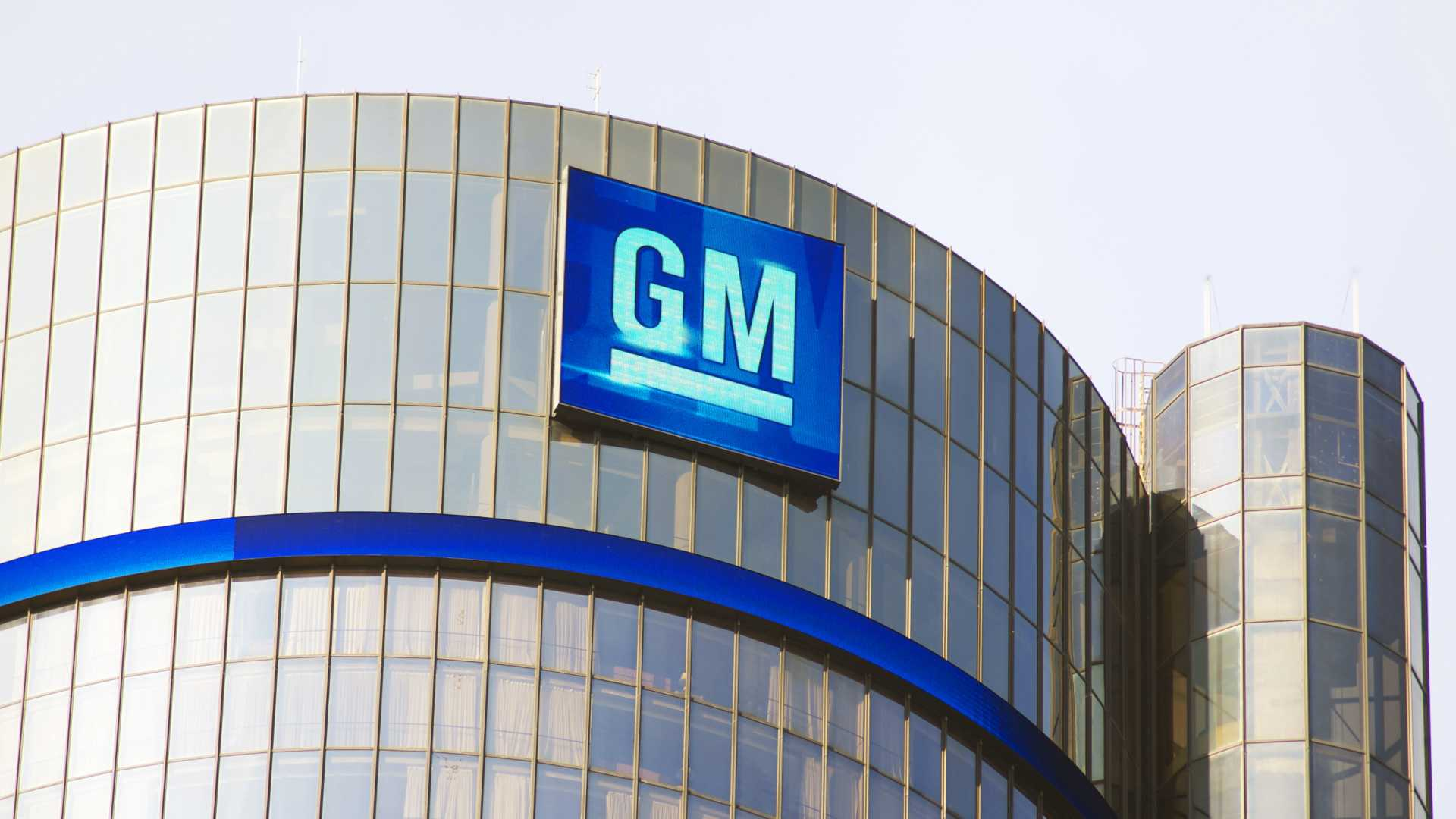 General Motors, UAW Reach Tentative Agreement