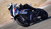 2020 bmw s 1000 rr overview