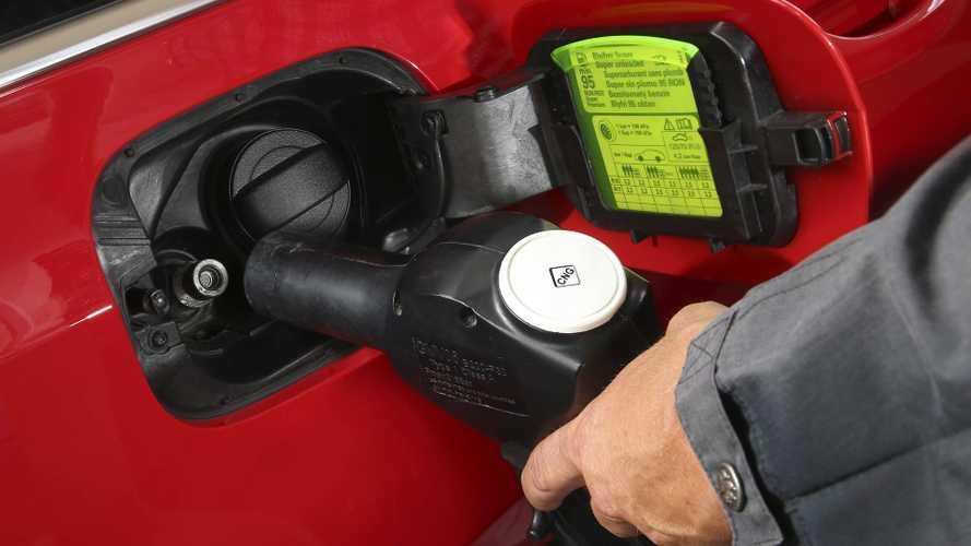 Az yakıtla çok yol yapabilmenin püf noktaları