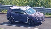2020 Buick Encore Casus Fotoğraflar