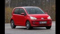 Volkswagen confirma carro de baixo custo para a China com preço inferior a 7 mil euros