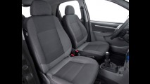 Chevrolet lança série Celta Advantage por R$ 31.800